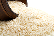 Rice Exporters Rice White Rice